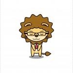 11月15日 第4回Happy Smile Dental Project 院内研修(11:30~15:00)